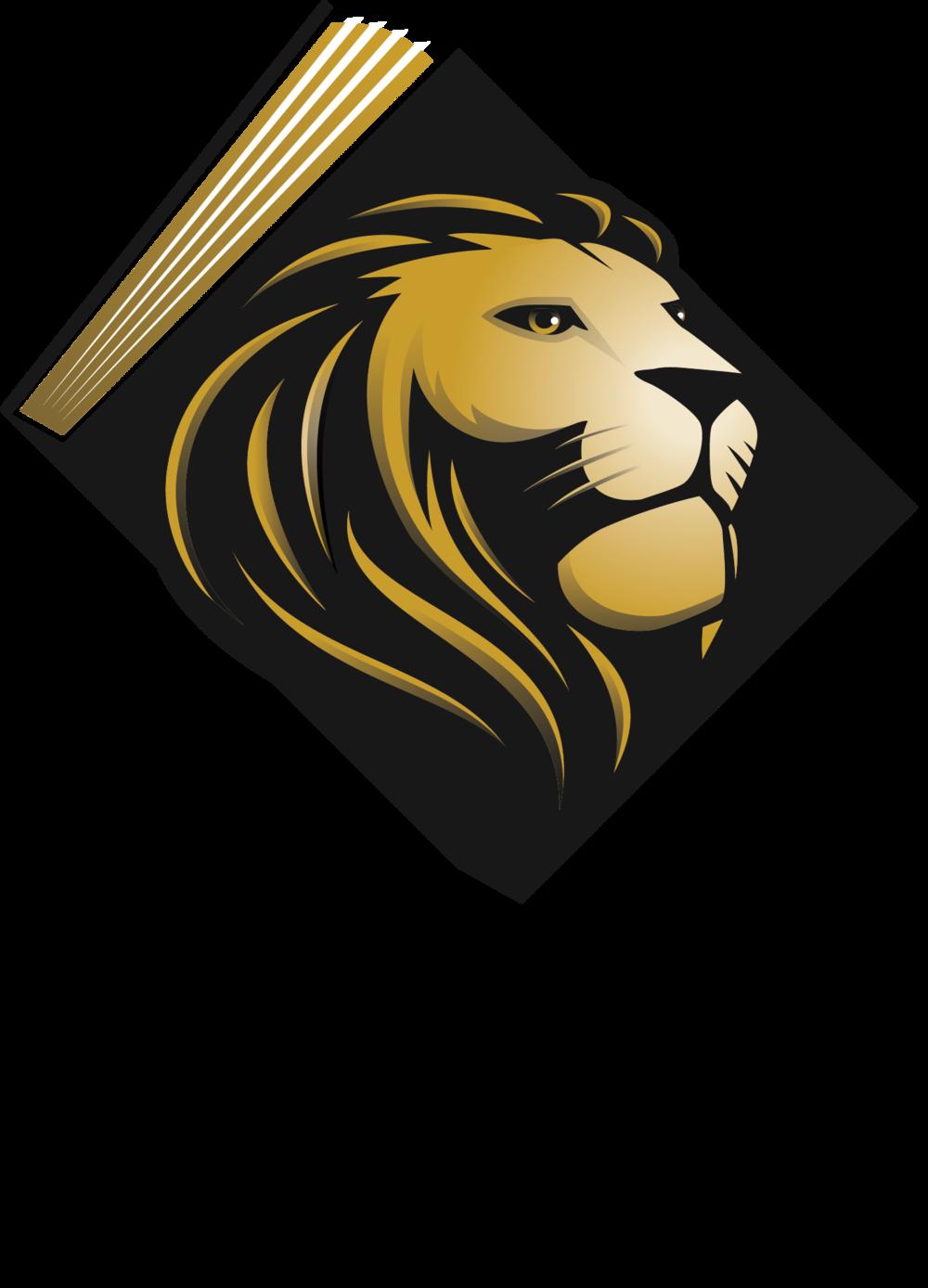 LionsofLiterature_1_winner.png