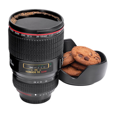 camera-lens-cup-IMG11129