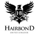 Hairbond-White-logo1