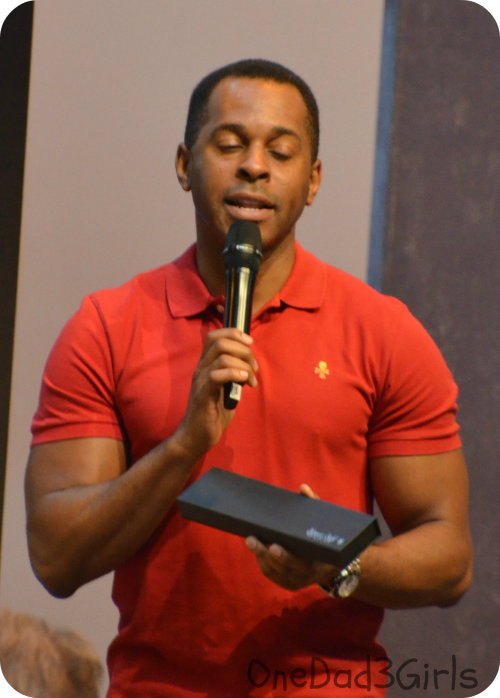 Andi Peters