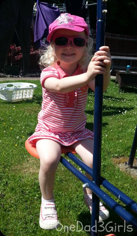 Mia Swing