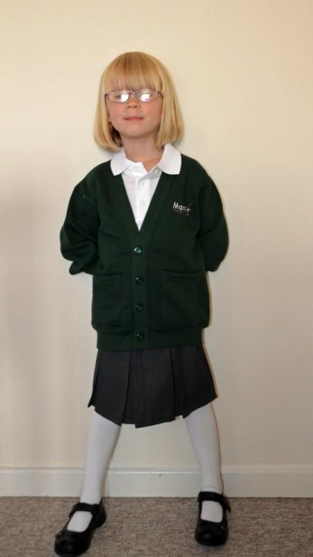 uniform-577x1024
