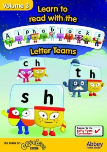Alphablocks-vol-3-211x300