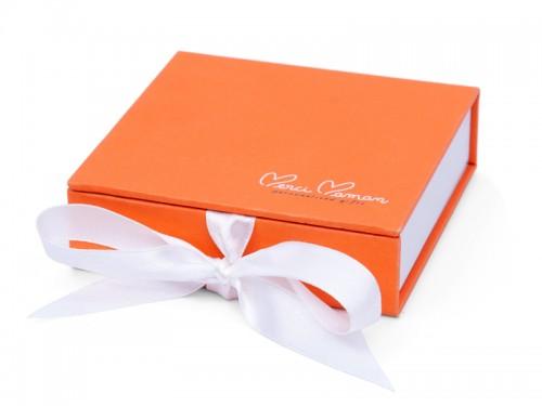 new-gift-box-800x600