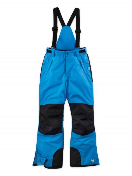 Arctic Salopettes_Blue_Front_WI