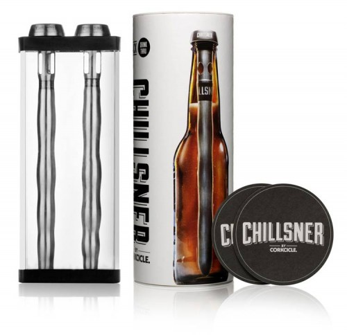 CHILLSNER-2-PACK-CONTENTS