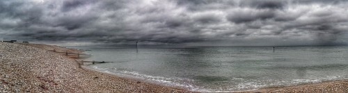 Bognor Regis Seaside
