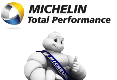 michelin-logos