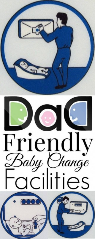 Dad-Friendly-baby-change-facilities-409x1024