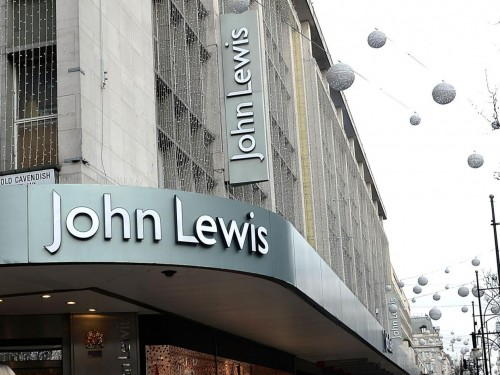 John-Lewis