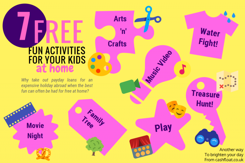 7-free-fun-activities-for-your-kids-at-home.png