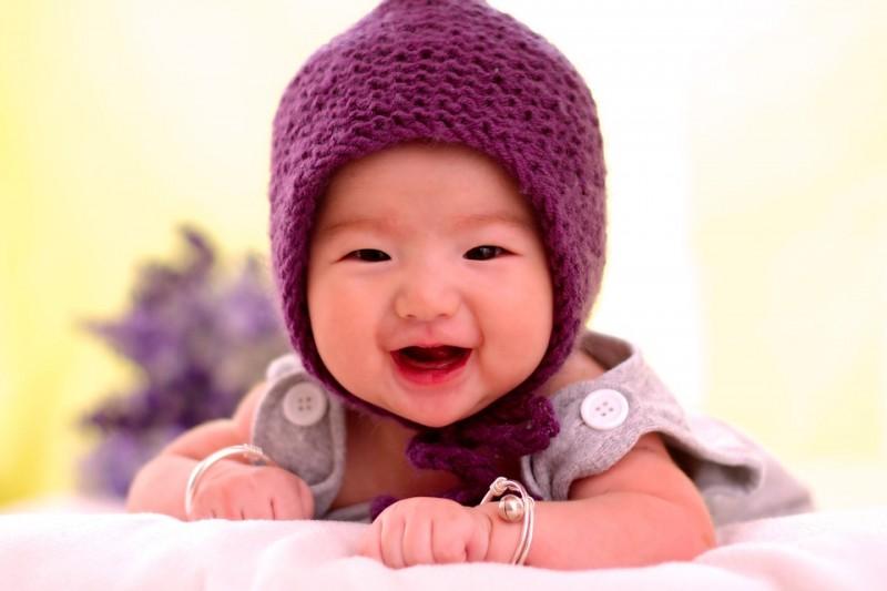 paternity-633444_960_720