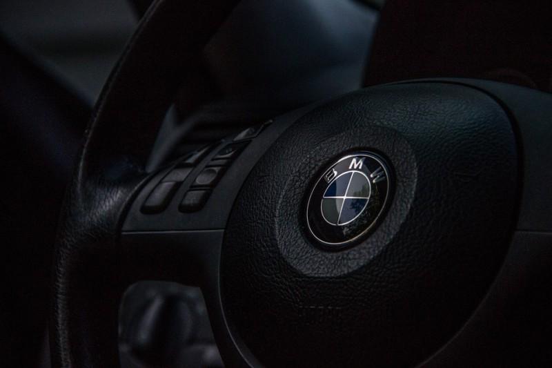 steering-wheel-1031498_960_720