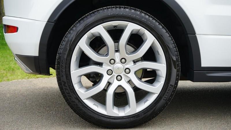 wheel-1492906_960_720