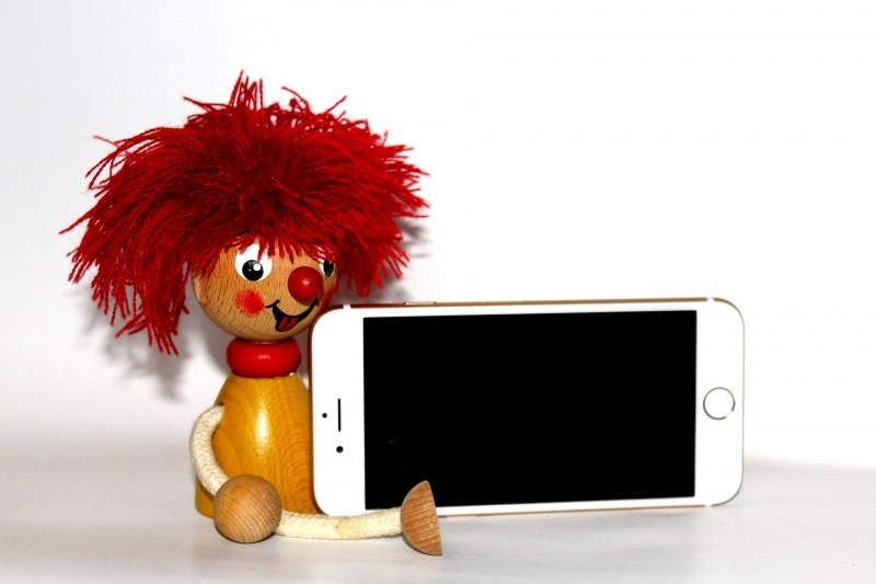 iphone-993185_1920