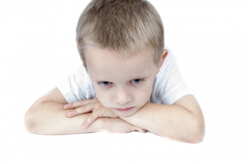 Mood-Crying-Kid-Sadness-Child-Boy-Tears-Sad-217252.jpg