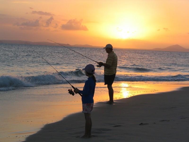 fishing-453296_960_720.jpg