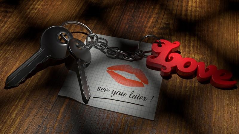 love-1138823_1280.jpg