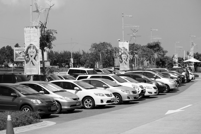 parking-lot-314805_960_720.jpg
