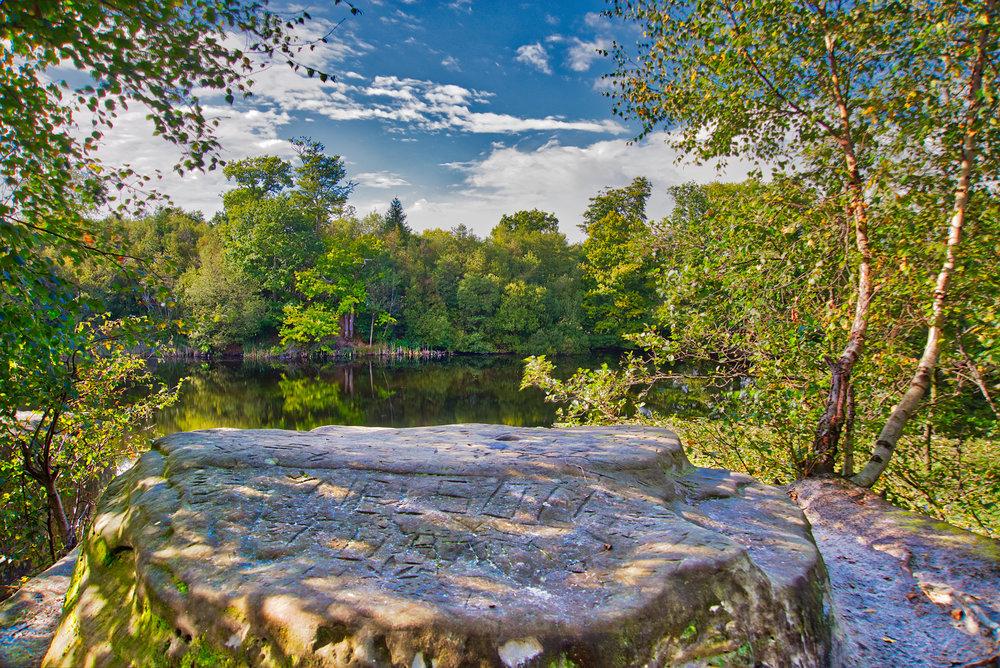 Lake Woodsml.jpg