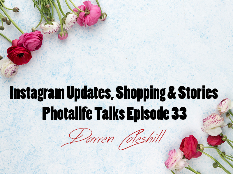 podcast title 33.jpg
