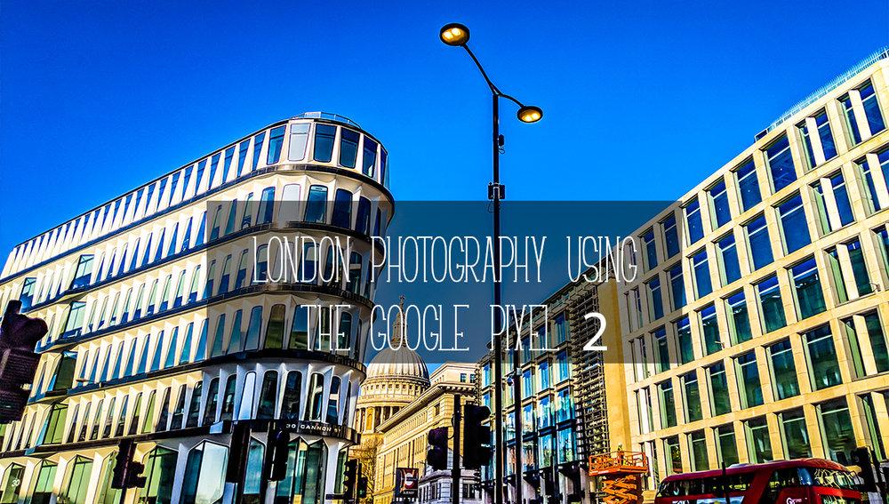 London Slide.jpg