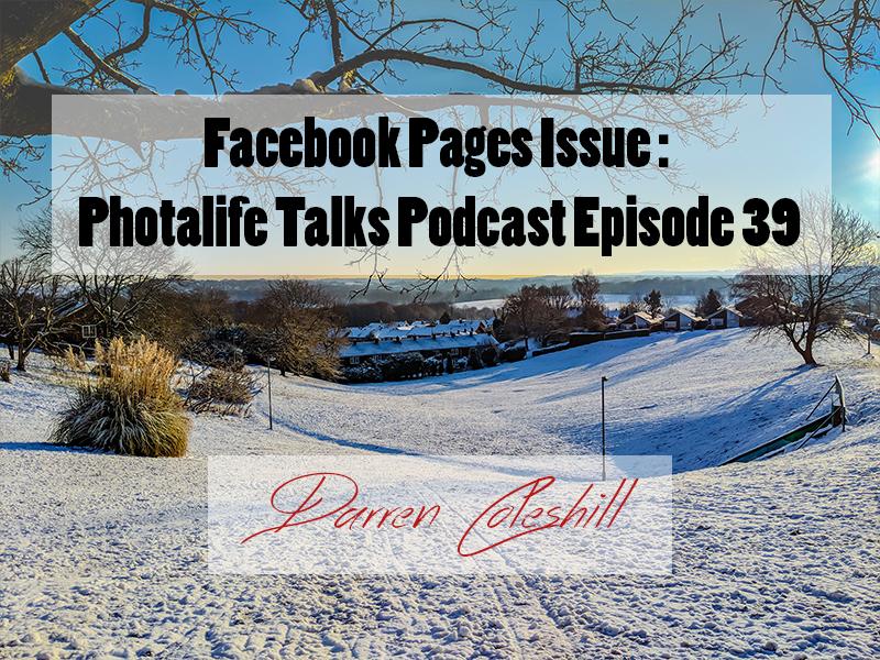 podcast title39.jpg