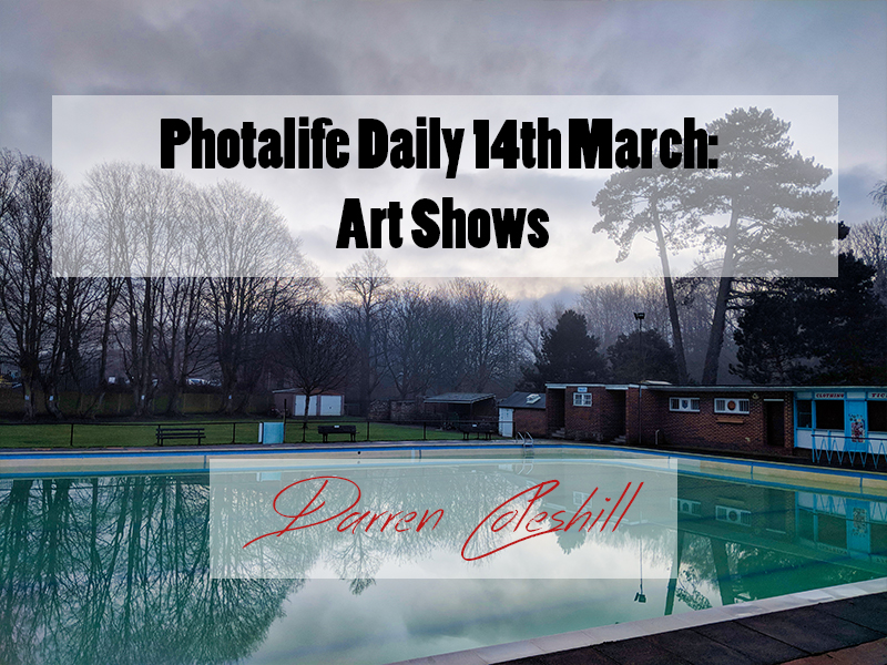 Photalife Daily 14th March-.jpg