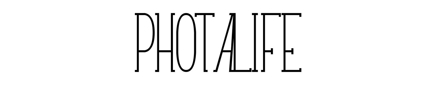 Photalife | A UK Photography & Lifestyle Blog