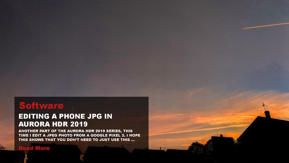 phone blog.jpg