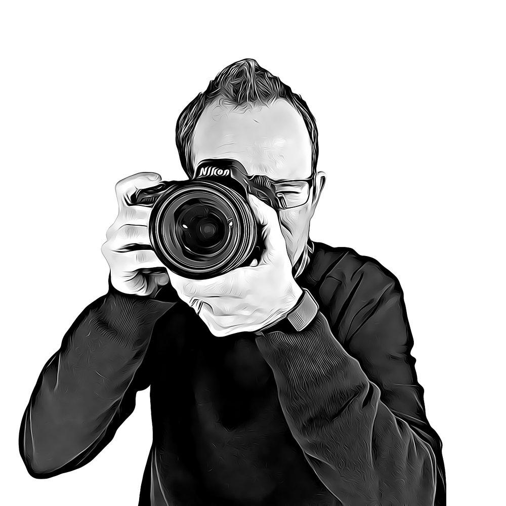 portraitme cartoon 2.jpg
