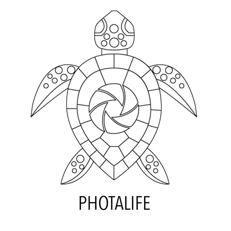 Photalife | UK Landscape Photography