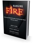 hangingfire3d.jpg