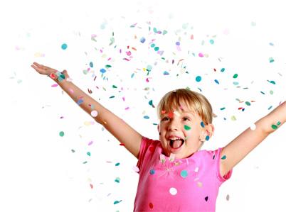 kids-birthday-party-ideas-utah