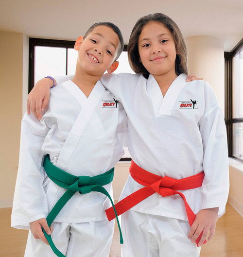 kids-karate-lessons-utah
