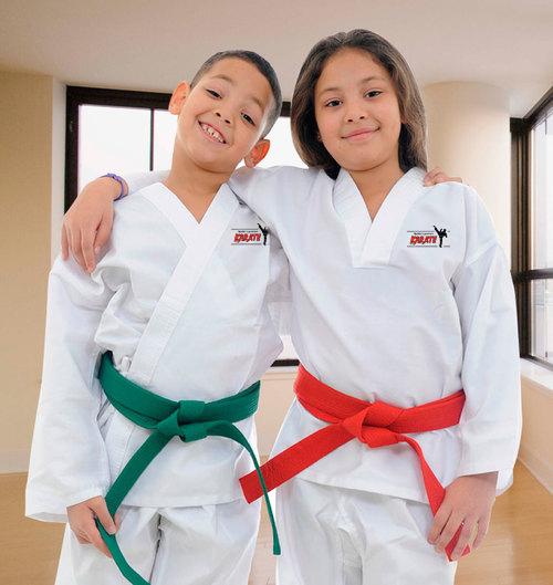 kids-karate-lessons-utah