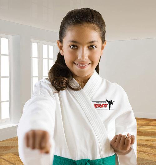 Kids-karate-blk