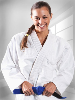 self-defense-martial-arts