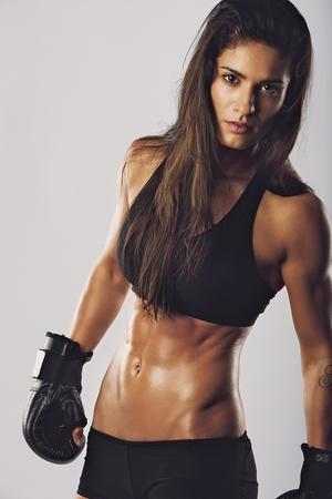 fitness-kickboxing-for-women