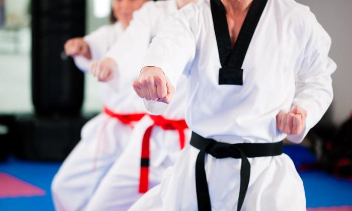 boxing-mma-martial-arts