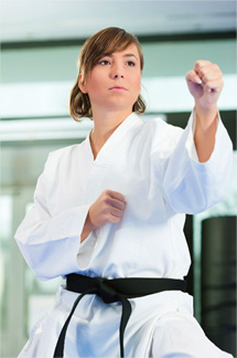 martial-arts-self-defense-for-women