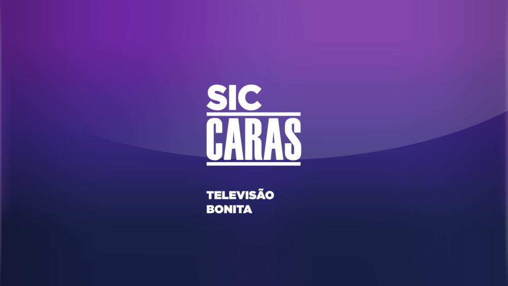 logo_roxo_assinatura_hd.png