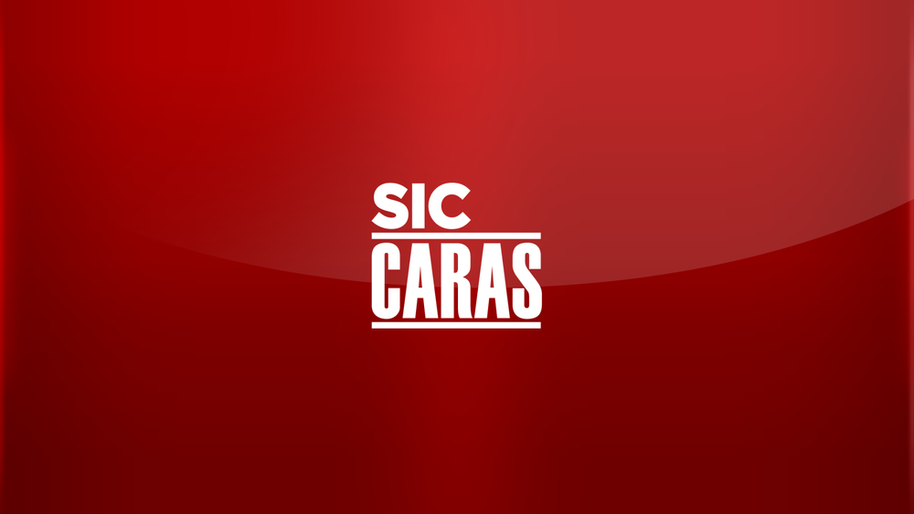 logo_red_hd.png