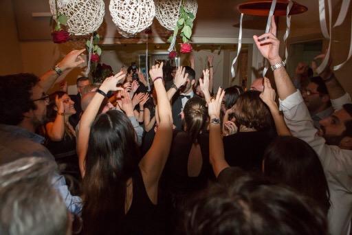 PEOPLE+PARTYING.jpg
