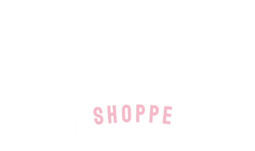 Treat's Bridal Shoppe