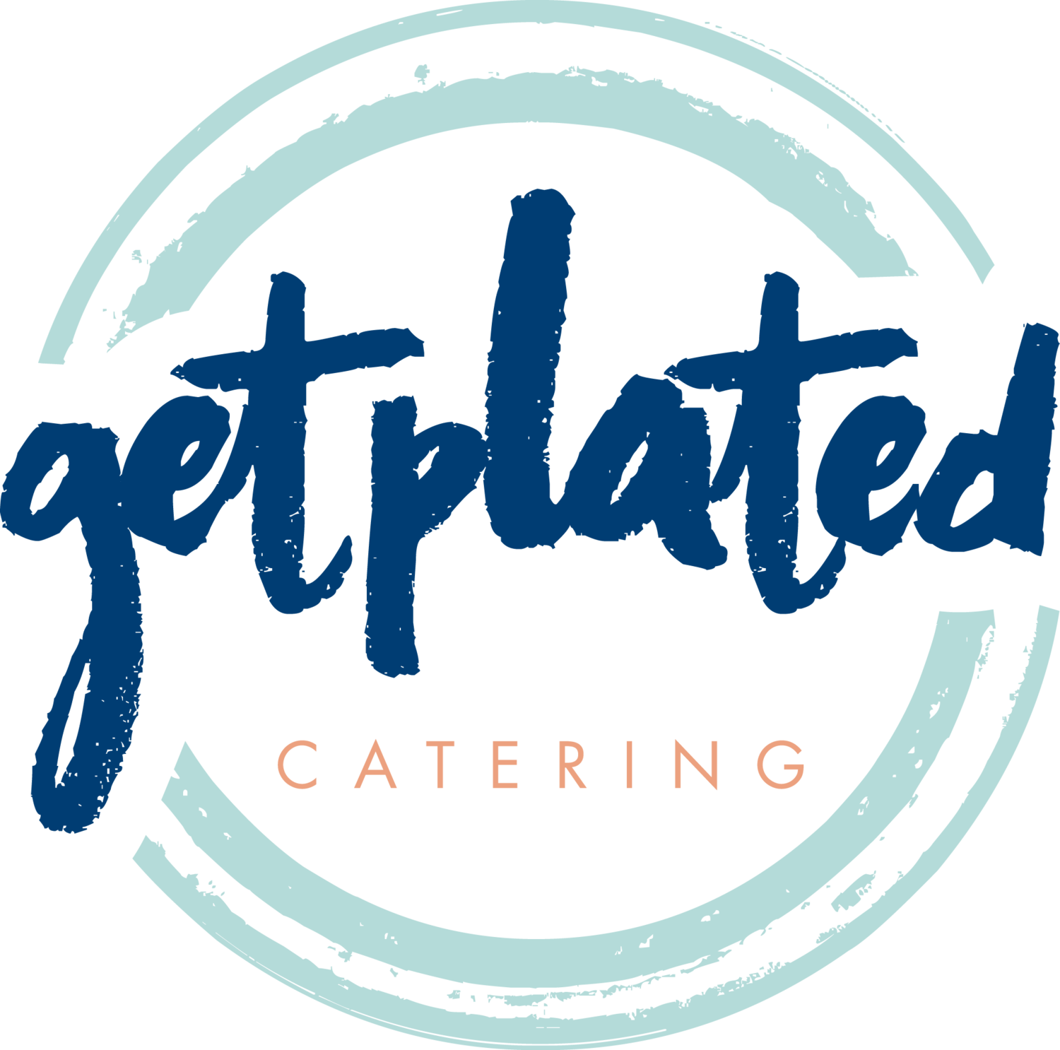GetPlated Catering