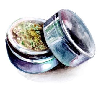 Decarb Myths Debunked | Ardent Cannabis