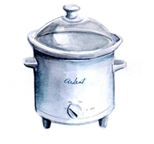 crockpot-decarb.png