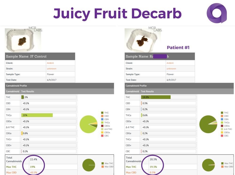 JuicyFruit-Comparison-Patient1.png