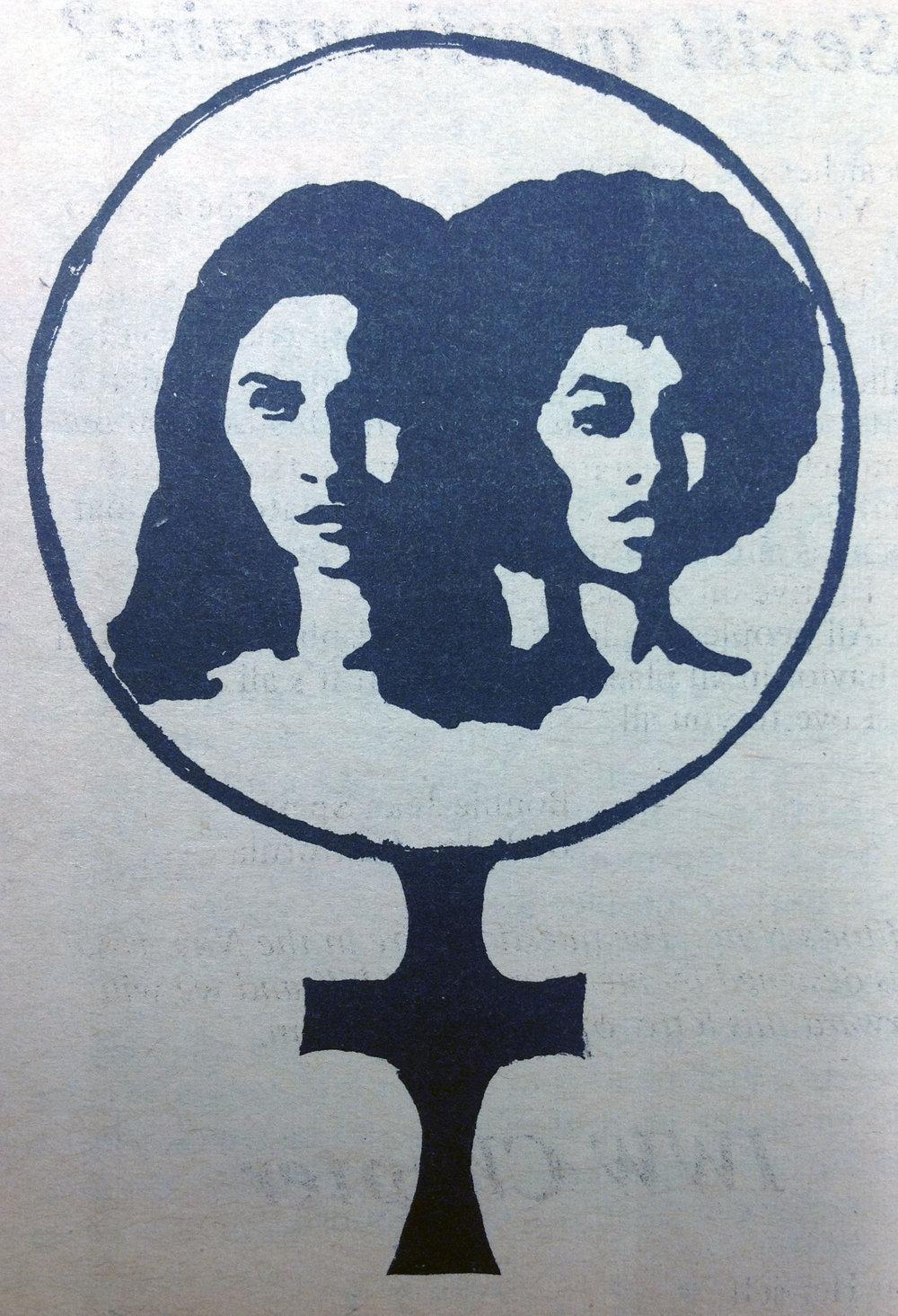 2 women in symbol.jpg